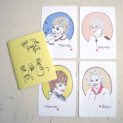 GG-w-postcards_web